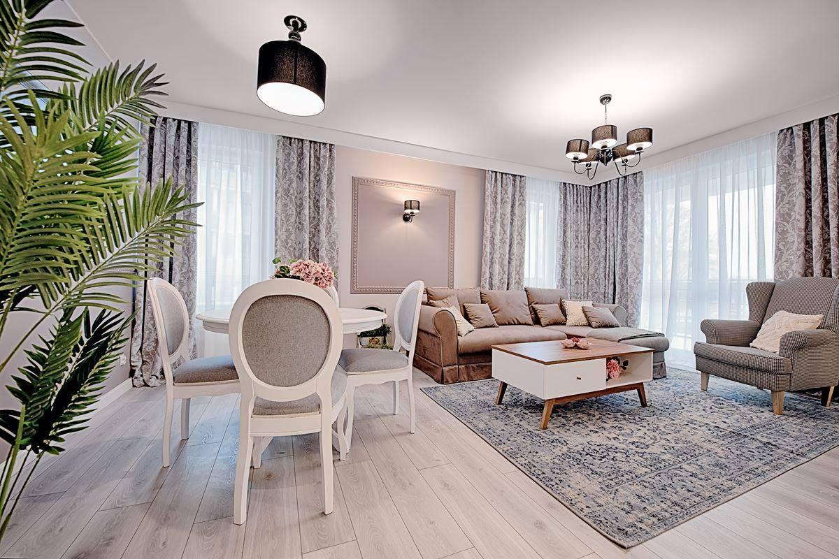 mieszkanie-styl-angielski