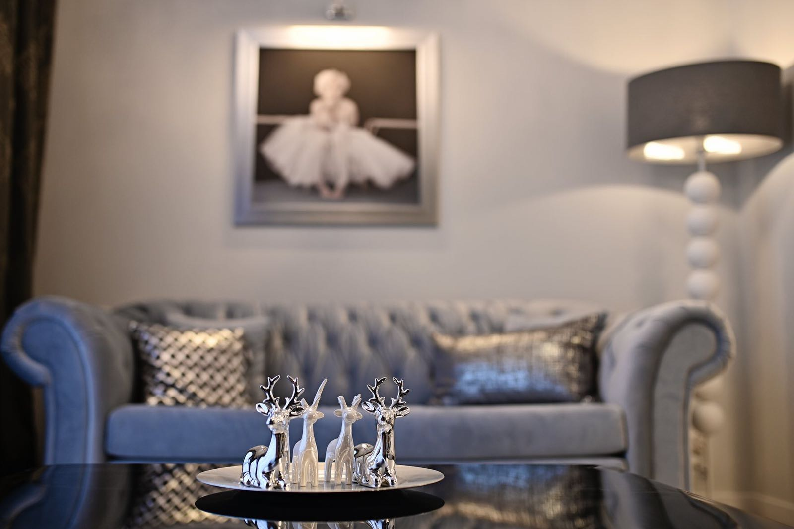 styl-glamoure-mieszkanie